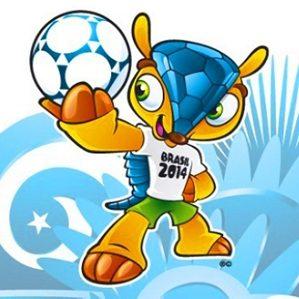 世界杯历史上首次出现了官方吉祥物,一只踢球的狮子名叫威利。当2006年德国世界杯吉祥物……