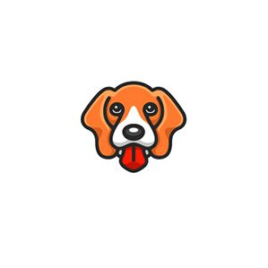 This project is for all the dog lovers out there. I illustrated a series of dog